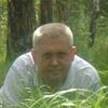 ЭДУАРД, 55, г.Челябинск