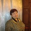 Галина, 56, г.Гай