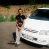Кирилл, 34, г.Мильково