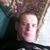 саша павлов, 49, г.Сычевка