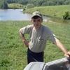 Петр, 51, г.Сызрань