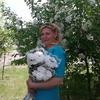Марина, 40, г.Омск