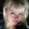 Ирина, 43, г.Самара