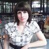 EKATERINA, 26, г.Сафоново