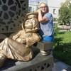 Людмила Афонина Беляе, 63, г.Новосибирск