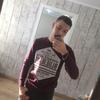 Салават, 21, г.Нефтеюганск