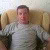 prostovladimir1960, 56, г.Томск