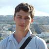 Андрей, 31, г.Ильинский