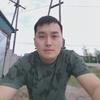 Леонид, 25, г.Верхневилюйск