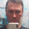 сергей родыгин, 52, г.Слободской