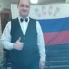 Денис, 40, г.Среднеуральск
