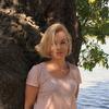 Elena, 38, г.Краснодар