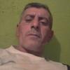 Камо, 52, г.Сертолово