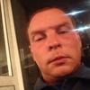 Andrey, 34, г.Севастополь