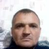 Алексей, 41, г.Калининская