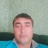 саид, 40, г.Кизляр