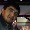 Руслан, 39, г.Пушкино