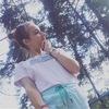София, 19, г.Черняховск