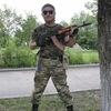 Руслан, 39, г.Нижневартовск
