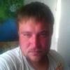 Антон, 35, г.Искитим