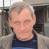 владимир, 57, г.Пущино