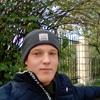 Артур, 20, г.Туапсе