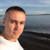 Valentin, 36, г.Яблоновский