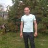 Андрей, 39, г.Казань