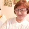 Мария, 60, г.Лосино-Петровский