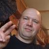 Владимир, 43, г.Невель
