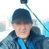 Юрий Кобылин, 52, г.Тобольск