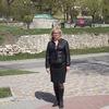Людмила, 60, г.Пятигорск