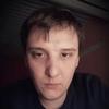 Александр, 27, г.Казань