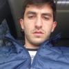 Narek, 35, г.Степное (Ставропольский край)