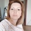 Олеся, 35, г.Ступино