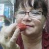 Елена, 57, г.Александровск-Сахалинский