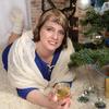 Екатерина, 37, г.Железногорск-Илимский