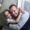Игорь, 32, г.Нюксеница
