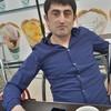 СЕРГЕЙ, 34, г.Кольчугино
