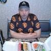 Олег, 41, г.Воронеж
