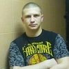 Владимир, 28, г.Самара