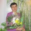 Наталья, 40, г.Ясный