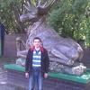 Сергей, 45, г.Саратов