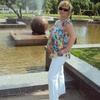 Алина, 46, г.Псков