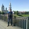 Игорь, 37, г.Рыбинск