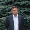 ИГОРЬ, 53, г.Томск