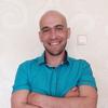 Руслан, 31, г.Оренбург