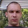 Андрей, 33, г.Локоть (Брянская обл.)