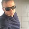 Валера, 33, г.Саратов