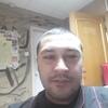 Азамат, 31, г.Нижневартовск